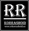 RR Korrashoid OÜ